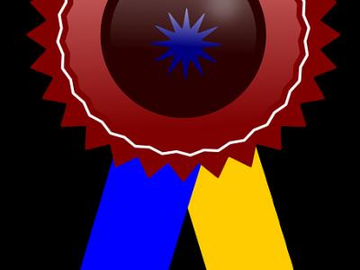 268b39558fbc7472_640_award