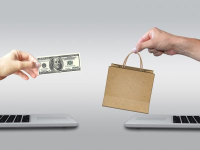 Does speed matter in E-commerce?