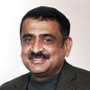 Arnab Gupta, Opera Solutions