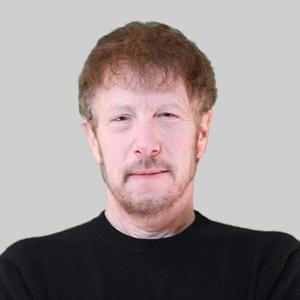 Allan Frank