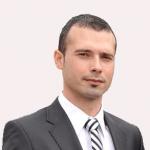 Bogdan Rosca