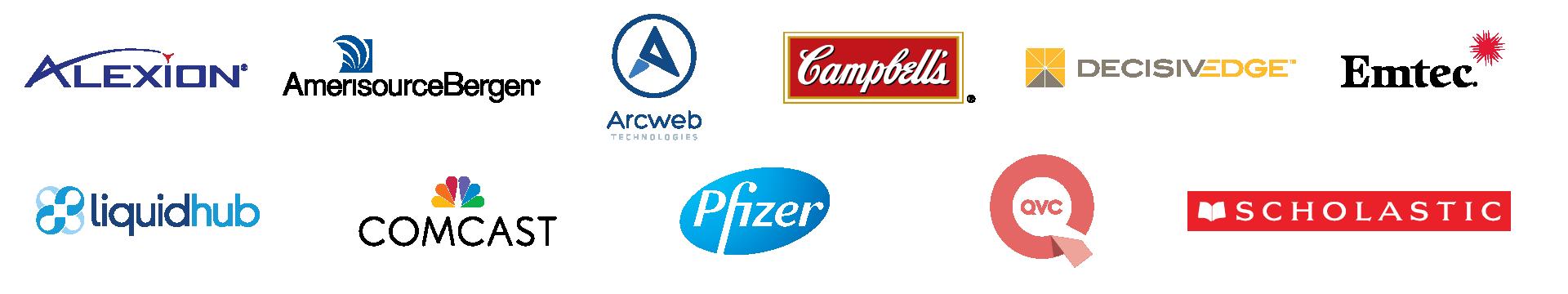2017 IBIT Member Logos