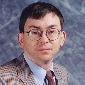 Jonathan M. Smith