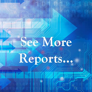 View all IBIT Reports