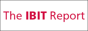 The IBIT Report