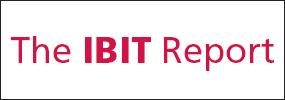 IBIT Report V2