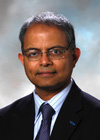 K. Venkatesh Prasad - FOX IT INNOVATOR AWARD - 2012