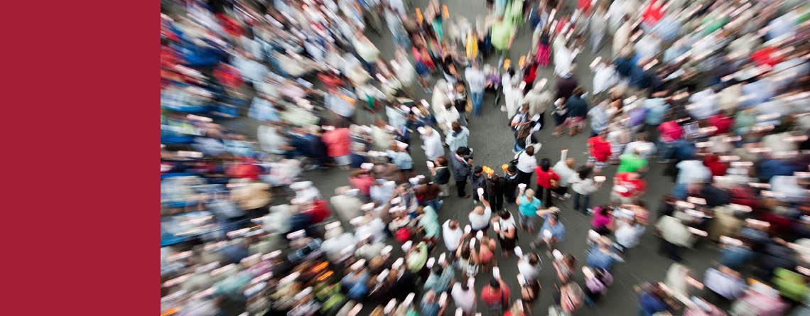 Crowdfunding - THE IBIT REPORT