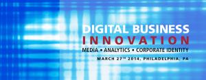 Digital Business Innovation