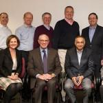 Fox IT Advisory Board funds new annual $50,000 scholarship program