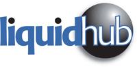 LiquidHub