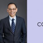 NBCUniversal CIO Atish Banerjea Joins Fox IT Advisory Board