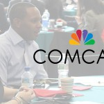 Training in analytics, IT value, and cyber-security are a hit with NBCUniversal