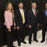 Lockheed Martin and IBIT create National Cyber Analyst Challenge