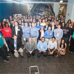Lockheed Martin, IBIT partner for successful National Cyber Analyst Challenge