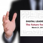 Digital Leadership: The future for CIOs