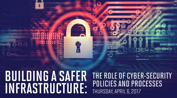 Building a Safer Infrastructure