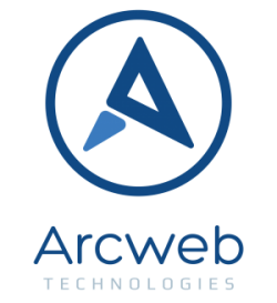 ArcWeb
