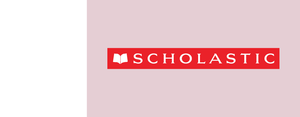 Scholastic joins IBIT