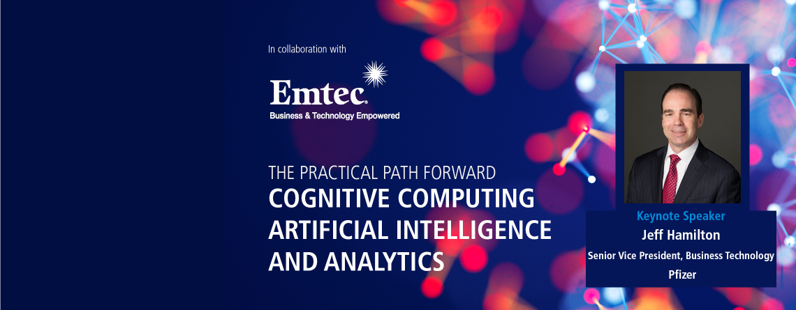 Industry and Academic Experts Highlight the Practical Path Forward for Artificial Intelligence