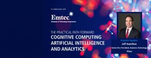 cognitive computing symposium