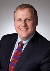 Dave Kotch, FMC