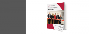 2017 2018 annual report
