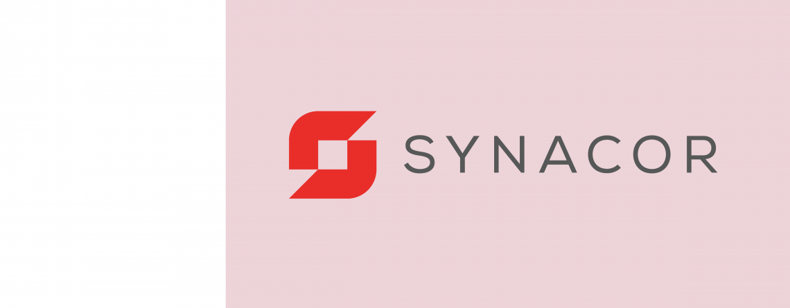 Synacor joins IBIT