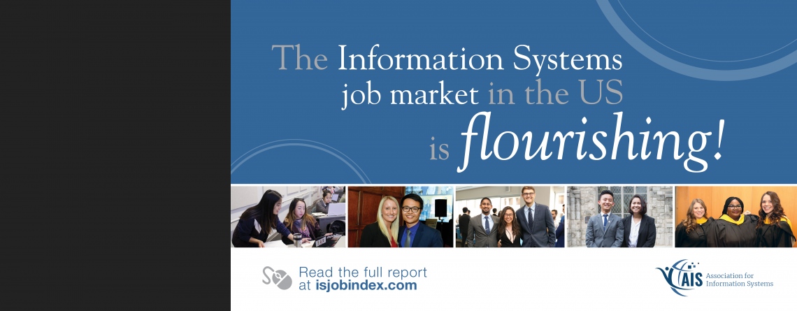 Information Systems Job Index