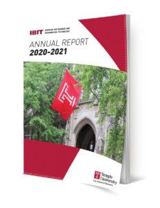IBIT Annual Report